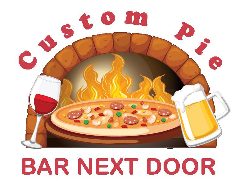 custom-pie-05-1